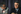 Congrès socialiste de Bourg-en-Bresse. Lionel Jospin (né en 1937) et Pierre Mauroy (1928-2013). 26-30 octobre 1983.  © Jean-Pierre Couderc / Roger-Viollet