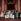 Mariage du prince Charles (né en 1948) et de Lady Diana Spencer (1961-1997). Photographie de groupe officielle. Londres (Angleterre), palais de Buckingham, 29 juillet 1981. © PA Archive/Roger-Viollet