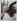 Impasse de la Bouteille (de la rue Montorgueil). Paris (IIème arr.), vers 1865. Photographie de Charles Marville (1813-1879). Paris, musée Carnavalet. © Charles Marville/Musée Carnavalet/Roger-Viollet