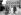 Vélo électrique avec side-car sur la place de l'Opéra. Paris, février 1941. © LAPI / Roger-Viollet