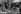 """Michel Legrand (1932-2019), chanteur et auteur-compositeur français, lors du tournage des """"Demoiselle de Rochefort"""", film de Jacques Demy. France, 1966 Photographie de Georges Kelaïditès (1932-2015). © Georges Kelaïditès / Roger-Viollet"""