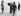 Guerre 1914-1918. Bataille de la Somme. David Lloyd George (1863-1945), homme d'Etat britannique, discutant avec des soldats indiens sur le front, juin 1916. © PA Archive/Roger-Viollet