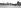 Paris Ier arr.. Vue générale du palais du Louvre.      © Neurdein / Roger-Viollet