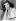 Lauren Bacall (1924-2014), actrice américaine, 1956.  © Ullstein Bild / Roger-Viollet