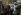 Guerre 1914-1918. Georges Clemenceau (1841-1929) en visite sur le front de Picardie. Photo colorisée.      © Collection Roger-Viollet / Roger-Viollet