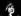 Susan Sontag (1933-2004), romancière et essayiste américaine, 1980.  © ludz/Ullstein Bild/Roger-Viollet