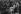 Union de la Gauche. Georges Marchais, François Mitterrand, Robert Fabre, assis. Derrière eux : Pierre Mauroy, Yvette Roudy, Paul Laurent, Charles Fiterman, lors d'une conférence de presse. France, mars 1978. © Roger-Viollet
