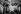 Raúl Castro, témoin du mariage de la fille de Piti Fajardo, commandant de l'armée révolutionnaire, tombé en luttant contre les anticastristes, vers 1970.     GLA-017-9 © Gilberto Ante/Roger-Viollet