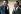 """""""S.O.B."""", film de Blake Edwards. Larry Hagman (1931-2012) et William Holden (1918-1981), acteur et chanteur américain. Etats-Unis, 1981. © TopFoto / Roger-Viollet"""