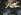"""Sandro Botticelli (1445-1510). """"Le Printemps"""", détail, 1477. Florence (Italie), Galerie des Offices. © Alinari/Roger-Viollet"""
