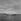 """Eric Tabarly (1931-1998), navigateur français, sur son bateau """"Pen Duick III"""". La Trinité-sur-Mer (Morbihan), 1968. © Jacques Cuinières / Roger-Viollet"""