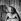 Jeanne Moreau, comédienne française. Paris, 1958. © Roger Berson/Roger-Viollet