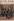 """""""Les événements de Turquie, le prince Rechad est proclamé sultan sous le nom de Mehmet V"""". """"Le Petit Journal"""", dimanche 9 mai 1909. © Collection Roger-Viollet / Roger-Viollet"""