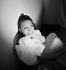 Joséphine Baker (1906-1975), artiste de music-hall américaine. Paris, Folies Bergère, 1936. © Boris Lipnitzki/Roger-Viollet