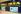 Publicité pour un magasin Ikea dans un centre commercial. Abu Dhabi (Émirats arabes unis), 21 mars 2006. © TopFoto / Roger-Viollet