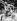 Denis Diderot (1713-1784), écrivain et philosophe français. Statue en bronze par Jean Gautherin (1840-1890). Paris, boulevard Saint-Germain.       © Léopold Mercier / Roger-Viollet