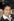 Simone Veil (1927-2017), femme politique française et ministre de la Santé publique, dans son bureau. France, 1974. © Jean-Pierre Couderc / Roger-Viollet