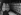 """Guerre 1939-1945. Adolf Hitler (1889-1945), homme d'Etat allemand, et Francisco Franco (1892-1975), général et homme d'Etat espagnol, saluant la garde d'honneur suite à leur rencontre. Hendaye (Pyrénées-Atlantiques), 23 octobre 1940. Photographie de Heinrich Hoffmann (1885-1957), publiée dans le journal """"Berliner Illustrirte Zeitung"""". © Heinrich Hoffman / Ullstein Bild / Roger-Viollet"""