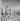 Le théâtre antique de Palmyre (Syrie), novembre 1953. © Hélène Roger-Viollet/Roger-Viollet