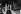 Le prince Juan Carlos (né en 1938), héritier du trône d'Espagne, assistant à une messe. Madrid (Espagne), 4 mars 1963. © TopFoto/Roger-Viollet