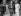 Première réunion du Conseil de l'Europe. Robert Schuman (1886-1963), homme politique français. Université de Strasbourg (Bas-Rhin), août 1949. © Roger-Viollet