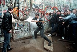 16/11/1989 (25 ans) La chute du mur de Berlin