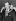 Le prince Philip (né en 1921), duc d'Edimbourg, décoré de la médaille de Président de l'Association des Institutions Techniques. Londres (Angleterre), 20 février 1964. © TopFoto / Roger-Viollet