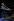 """John Martyn (1948-2009), auteur-compositeur et guitariste britannique jouant """"Solid Air"""". Royal Albert Hall, Londres (Angleterre), 16 avril 2007.  © Elliott Franks / TopFoto / Roger-Viollet"""