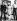 Charlie Chaplin (1889-1977), acteur et réalisateur anglais, Mary Pickford (1893-1979), actrice canadienne, et Douglas Fairbanks (1883-1939), acteur américain. Hollywood (Etats-Unis), 1930. © Ullstein Bild / Roger-Viollet