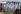 Participants au festival de Woodstock sous la pluie. Bethel (Etats-Unis), août 1969.  © Tom Miner/The Image Works/Roger-Viollet