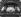 Exposition Universelle 1900, Paris. Vue prise de la tour Eiffel vers le Trocadéro.  © Léon et Lévy/Roger-Viollet