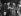Che Guevara (Ernesto Rafael Guevara, 1928-1967), révolutionnaire cubain d'origine argentine, recevant un chèque pour l'industrialisation du pays, des ouvriers de l'industrie textile. Ariguanabo (Cuba), 1959. © Gilberto Ante / BFC / Gilberto Ante / Roger-Viollet