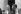 Marche pour les droits civiques. Marlon Brando (1924-2004), acteur américain. Washington D.C. (Etats-Unis), 28 août 1963. © 1963 Ivan Massar/Take Stock