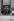 21ème Sommet franco-allemand, entre Georges Pompidou (1911-1974), président de la République française, et Willy Brandt (1913-1992), Chancelier fédéral ouest-allemand. Paris, novembre 1973. © Jacques Cuinières / Roger-Viollet