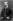 Georges Clemenceau (1841-1929), homme politique français, élu maire de Montmartre en septembre 1870. © Collection Harlingue / Roger-Viollet