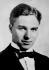 Charlie Chaplin (1889-1977), acteur et réalisateur anglais. 1922.   © TopFoto / Roger-Viollet
