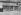 Guerre 1914-1918. Protection des vitrines contre les bombardements. Boutique Arthus Bertrand, place Saint-Germain-des-Prés. Paris (VIème arr.), 1918. © Jacques Boyer / Roger-Viollet
