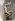"""Pablo Picasso (1881-1973). """"Etude d'un homme nu"""", 1895-1896. Barcelone (Espagne), musée Picasso. © TopFoto / Roger-Viollet"""