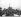 Guerre de Corée (1950-1953). Débarquement des soldats du 31ème régiment d'infanterie américaine dans le port d'Inchon. 18 septembre 1950. © US National Archives / Roger-Viollet