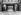 Brasserie Carlsberg, la porte des éléphants, Copenhague (Danemark), 1901. © Collection Roger-Viollet/Roger-Viollet