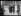 """Guerre 1939-1945. (De gauche à droite), César Campinchi (1882-1941), homme politique français et ministre de la Marine militaire, Camille Chautemps (1885-1963), homme politique français et Vice-président du Conseil et Edouard Daladier (1884-1970), homme politique français et ministre de la Défense nationale et de la Guerre, sortant du cabinet de guerre. Paris (VIIIème arr.), 27 mars 1940. Photographie du journal """"Excelsior"""". © Excelsior - L'Equipe / Roger-Viollet"""