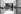 Canal de Panama. Portes de l'écluse supérieure de Gatún. 1912. © Jacques Boyer / Roger-Viollet