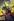 """Guerre 1914-1918. Hans Rudi Erdt (1883-1918). """"Bataille dans l'enfer de l'Aisne"""". Affiche de propagande. Lithographie. Berlin (Allemagne), 1918. © Bilderwelt/Roger-Viollet"""