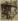 Etal, marché des Carmes, Paris (Vème arr.), 1910. Photographie d'Eugène Atget (1857-1927). Paris, musée Carnavalet. © Eugène Atget / Musée Carnavalet / Roger-Viollet
