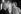 Léo Ferré (1916-1993), auteur-compositeur et chanteur français, et Michel Polac (1930-2012), journaliste, cinéaste et écrivain français. France, années 1970-1980. © Geneviève Van Haecke / Roger-Viollet