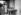 Guerre 1914-1918. Femmes travaillant dans les champs. 1917. © Maurice-Louis Branger/Roger-Viollet