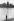 Militaire portant un enfant et le Parlement sur les bords du Danube. Budapest (Hongrie), 1954. Photographie de Jean Marquis (né en 1926). © Jean Marquis/Roger-Viollet