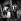 """""""L'Enlèvement"""" de Francis Veber. Mise en scène de Pierre Mondy. Pierre Mondy, Jacques Fabbri et Patrick Préjean. Paris, Théâtre Edouard VII, septembre 1968. © Studio Lipnitzki/Roger-Viollet"""