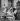 Guerre d'Espagne (1936-1939). Exode des Républicains en France, février 1939. © Gaston Paris / Roger-Viollet