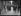 Signature du traité de Versailles : la séance historique. Arrivée de Messieurs David Lloyd George, Thomas Woodrow Wilson et Georges Clemenceau. Versailles (Yvelines), 28 juin 1919. © Excelsior - L'Equipe / Roger-Viollet